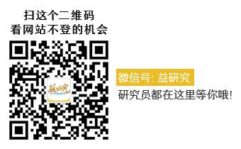 web-二维码.png