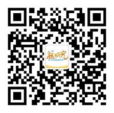 益研究二维码.png
